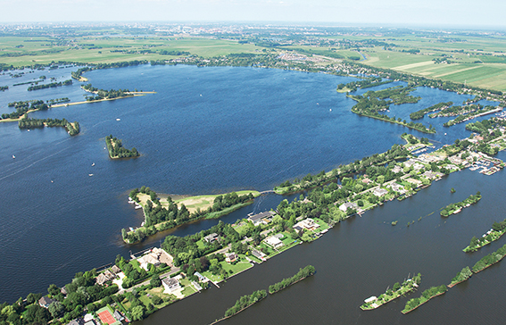 700-bij-450-vinkeveense-plassen-legakkers-1